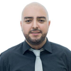 Duvan Torres Ruiz