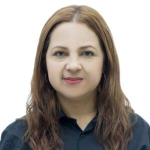 Sandra Álvarez Álvarez
