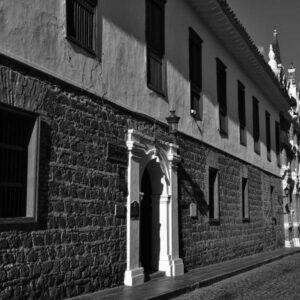 santafe_antioquia_museo_arte_religioso_francisco_cristóbal_toro_colombia_travel